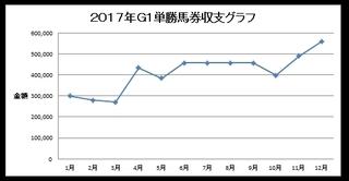 2017-bk001gr.jpg