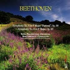 Beethoven1.jpg