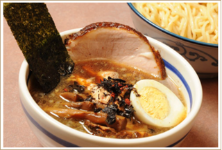 つけ麺1.png