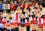 全日本女子バレー1.jpg