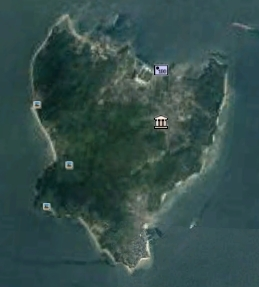 百島への道1ー6.jpg