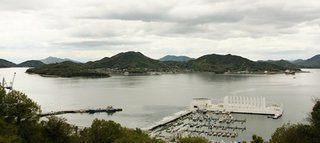 美しい百島の風景1.jpg