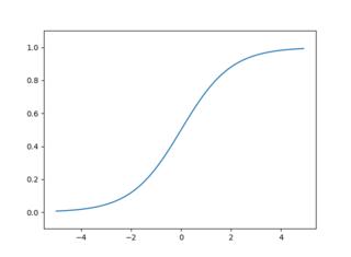 Figure_32.png