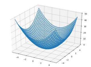 Figure_3d_1.png