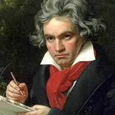Ludwig van Beethoven.jpg