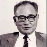 NaokiKomuro1.jpg