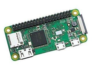 Raspberry Pi Zero W-1.jpg