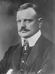 Sibelius1.jpg