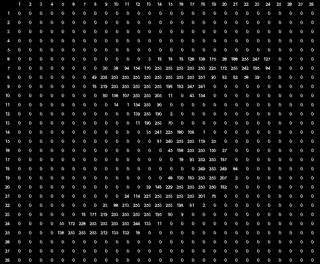 gazou5data1.jpg