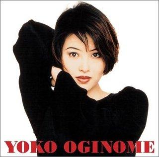 o-youko1.jpg