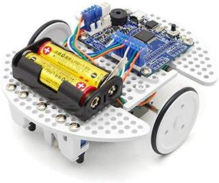 programing_robot1.jpg