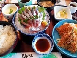 tonden-iwashi1.jpg