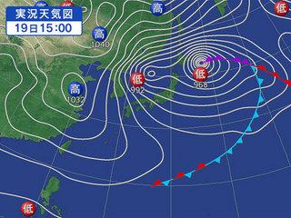 weathermap16011915.jpg