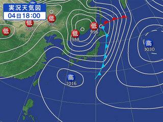 weathermap201605041800.jpg
